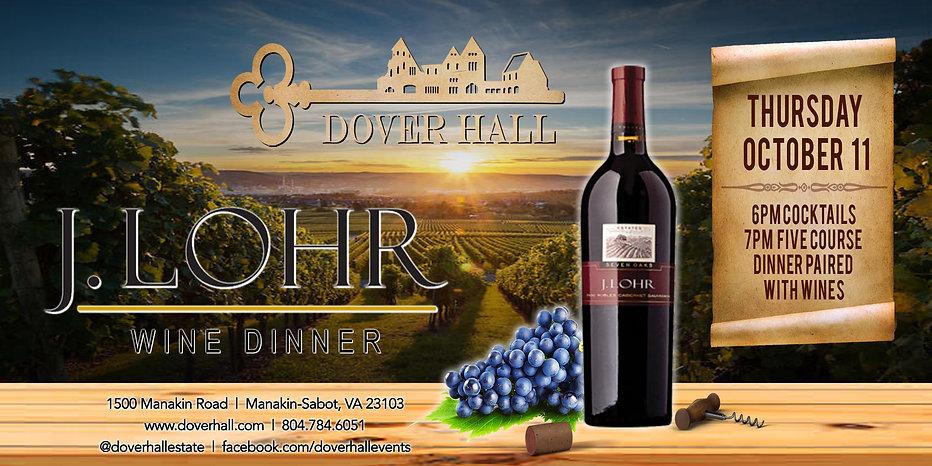 J. Lohr Wine Dinner.jpg