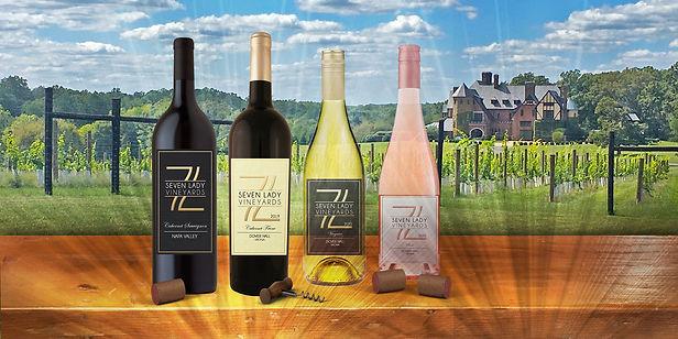 Wine Bottle Display.jpg
