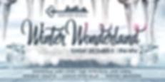 Winter Wonderland 12.08.19.jpg