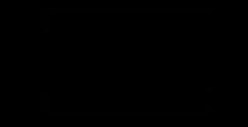 bartizan Logo sans DH.png