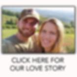 Jason and Valerie Love Story.jpg