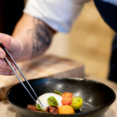 Plating with Precision