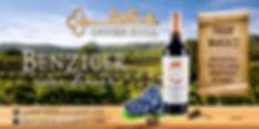Benziger Wine Dinner 3.22.19.jpg