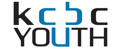 KCBC%20Youth%20Logo%20Wide_edited.png