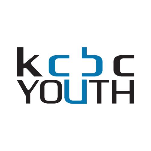 KCBC Youth Logo.png