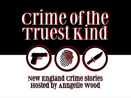 Episode One | Whitey Bulger: The Stacked Jack of Death, Boston's Most Wanted