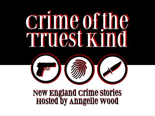 Episode Twelve | Surviving The Station Nightclub Fire, West Warwick, Rhode Island with Tom Stewart
