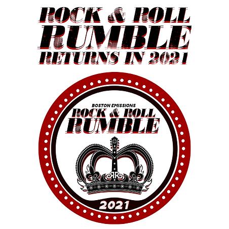 rumble banner future copy.png