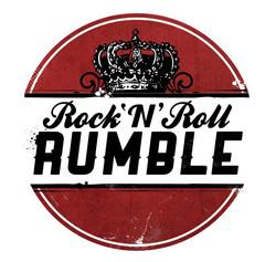 2012 Rock 'n' Roll Rumble