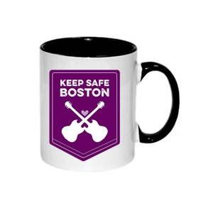 keep safe boston mug.jpg