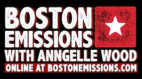 Logo 2 Boston Emissions white on transpa