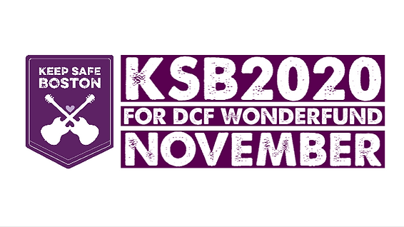 ksb nov (2).png