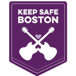 Keep Safe Boston