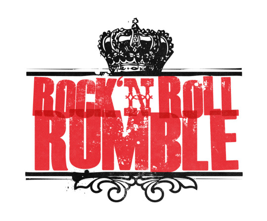 2011 Rock 'n' Roll Rumble
