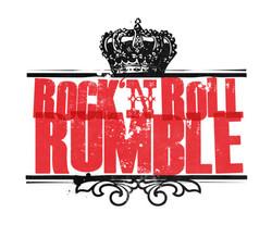 2011 Rock 'n' Roll Rumble