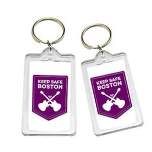 Keep Safe Boston keychain.jpg