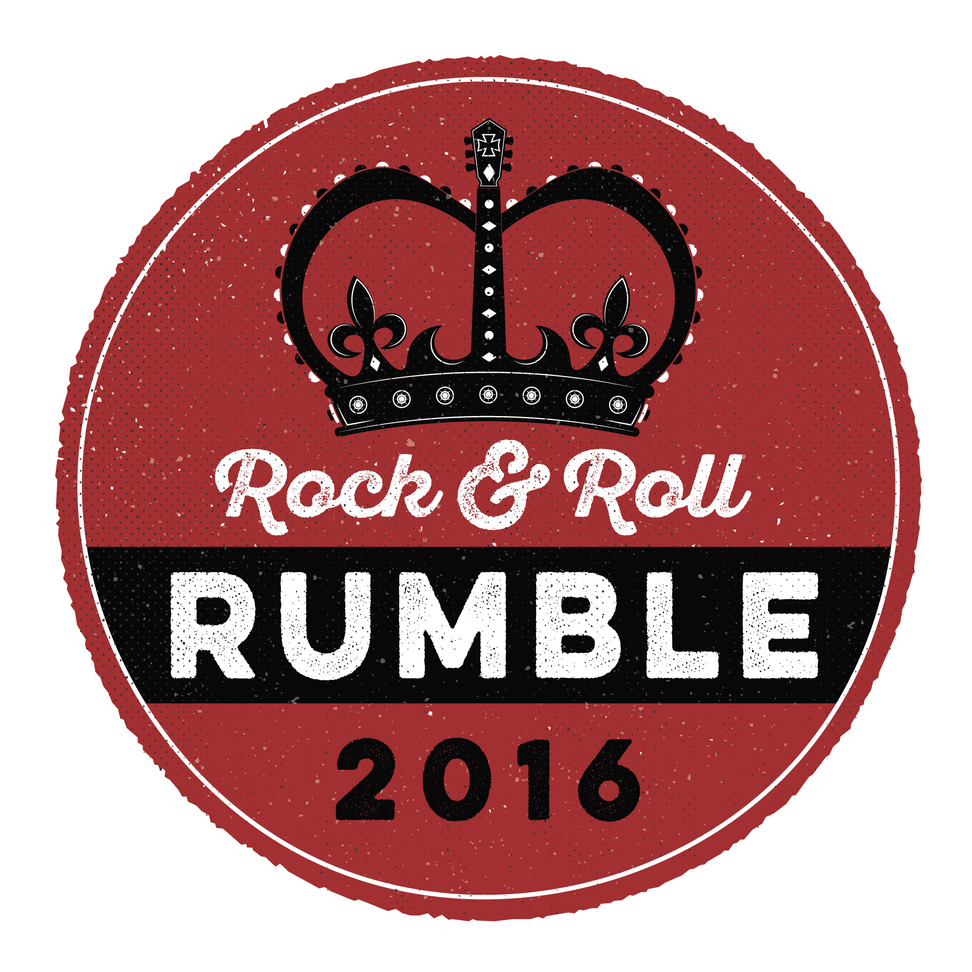 2016 Rock & Roll Rumble