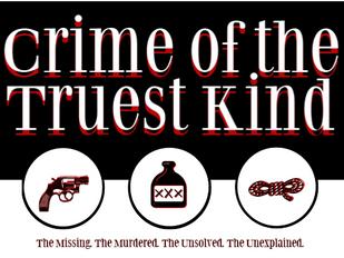 Do You True Crime?