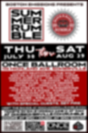 POSTER FOR THE WEB.png