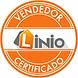 VENDEDOR CERTIFICADO LINIO.png