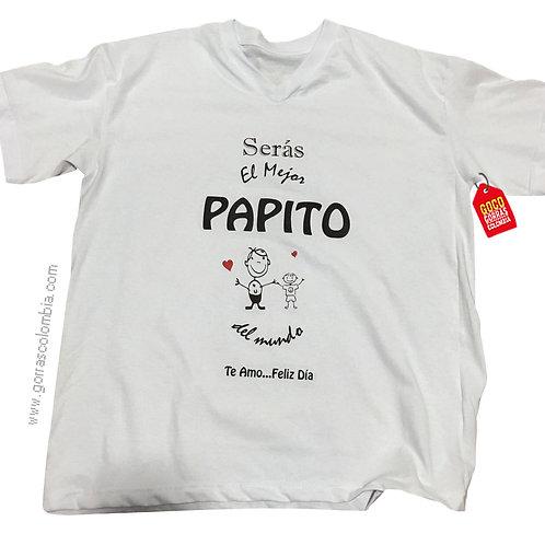 EL MEJOR PAPITO