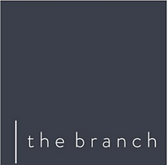 the branch logo.png