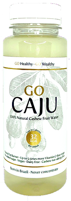 Caju new label clear_edited.png