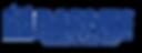 BARNESSCHOOLOFEALESTATEtransparent.png