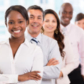Diverse-group-of-professionals_Fotolia_5