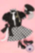 【A】猫のおまわりさん.jpg