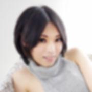TOP_和瀬凛.jpg