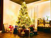 クリスマス2020-01-2(小).jpg