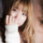 神樂ありあ_top.jpg