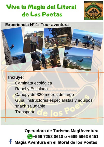 Ruta 1 Tour Aventura.jpeg