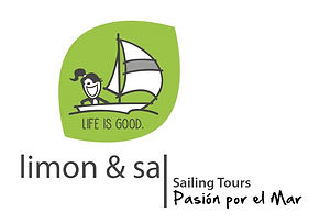 logo sailing pasion por el mar (1).jpg