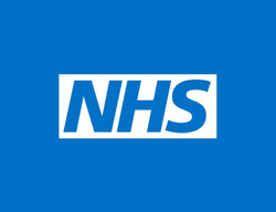 foreground-NHS