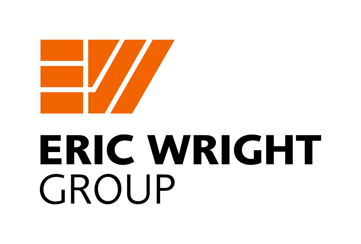 Eric-Wright-Group-Revenues-Increase-Despite-Disappointing-Construction-Performance