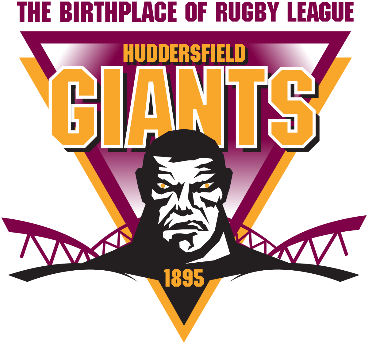 Huddersfield_Giants_logo
