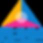 SKMM_MCMC_Logo.png