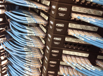 What is Structured Cabling?