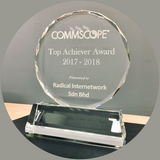 Commscope2018-RISB_Achiever-R600px.png