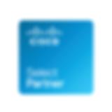 Logo_CISCO_Select_Partner2.png