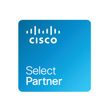 Logo_CISCO_Select_Partner2.png