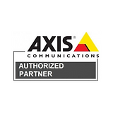 axis-auth_partner.png