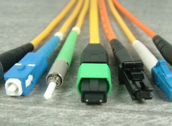Choose The Right Fiber Optic Patch Cable