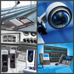RADICAL E.L.V. System Contractor