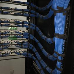 RISB work on Teleperformance Penang