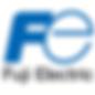 fuji-electric-blowers-logo.png