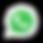 Click to Whatsapp Radical Internetwork