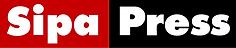 sipa-press-logo.png
